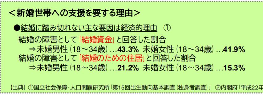 f:id:fukufukudo269:20200921105252p:plain