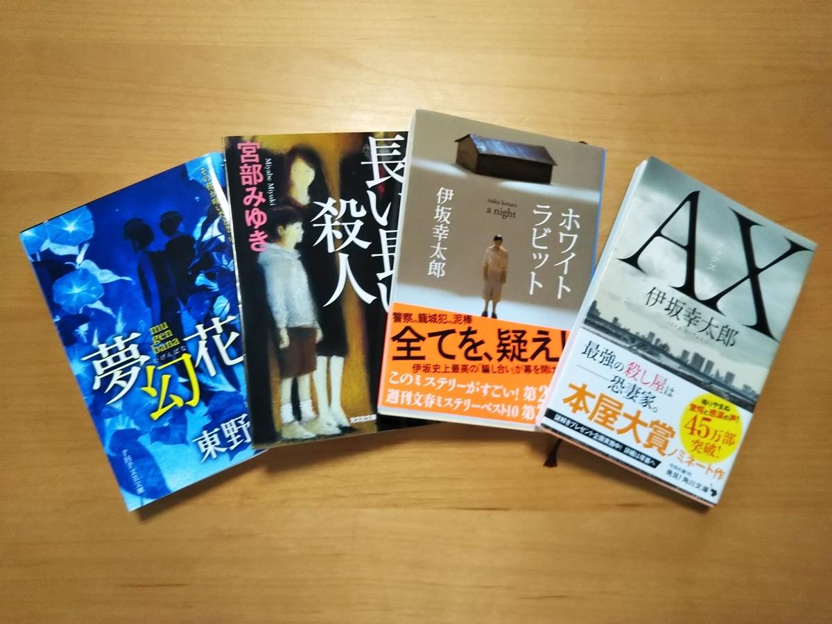 f:id:fukufukudo269:20200925101119j:plain