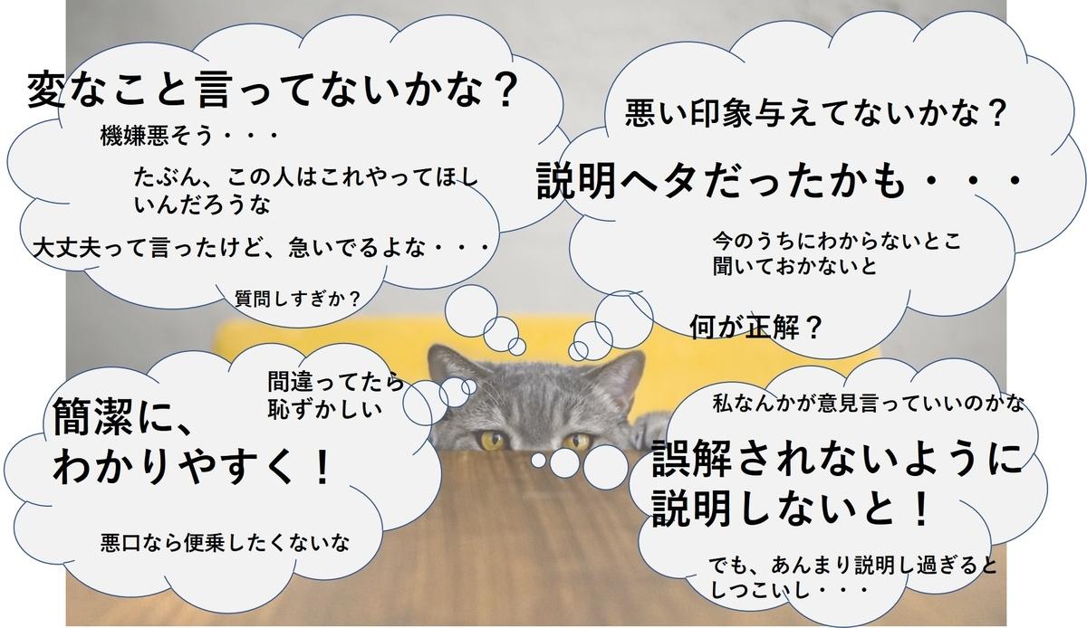 f:id:fukufukudo269:20201007182033j:plain