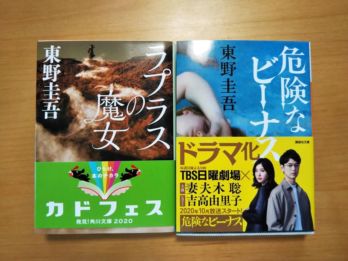 f:id:fukufukudo269:20201008134047j:plain