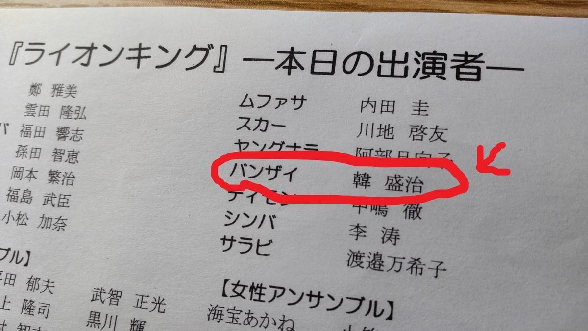 f:id:fukufukudo269:20201215150439j:plain