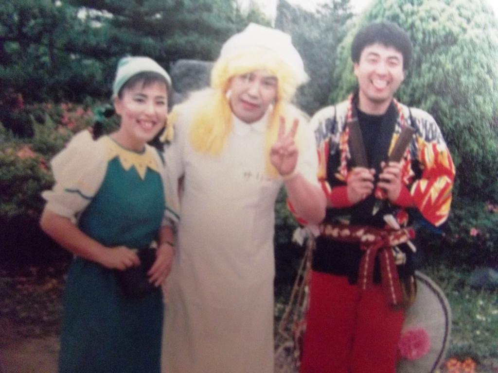 f:id:fukufukuichiko:20170521122209j:plain