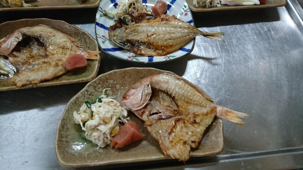 f:id:fukufukutaro1:20190815012136j:plain