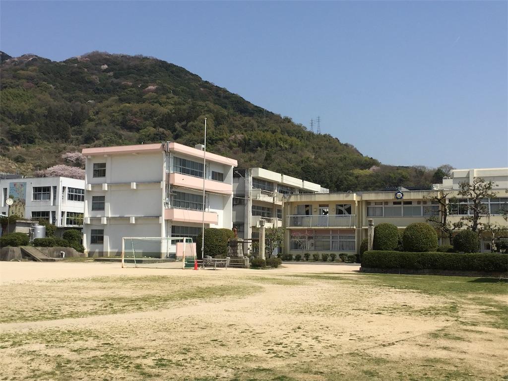 f:id:fukugawa-es:20180402133651j:image