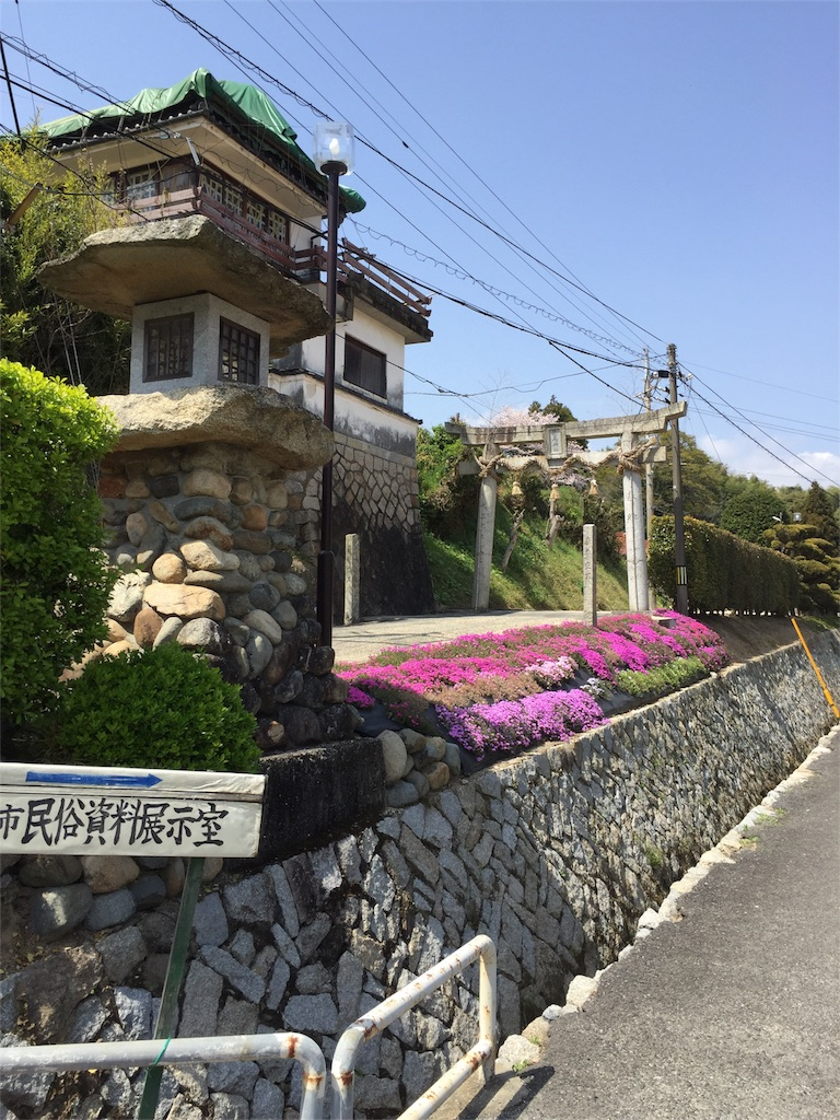 f:id:fukugawa-es:20180402133720j:image