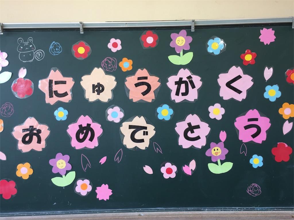 f:id:fukugawa-es:20180410153617j:image