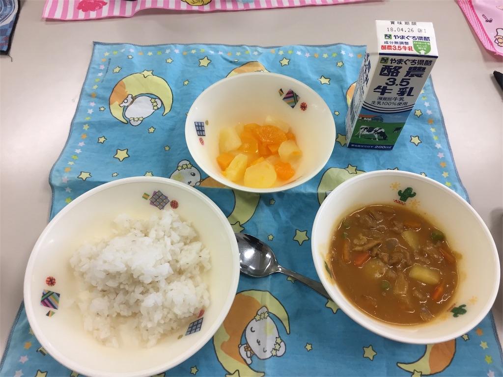 f:id:fukugawa-es:20180419120114j:image