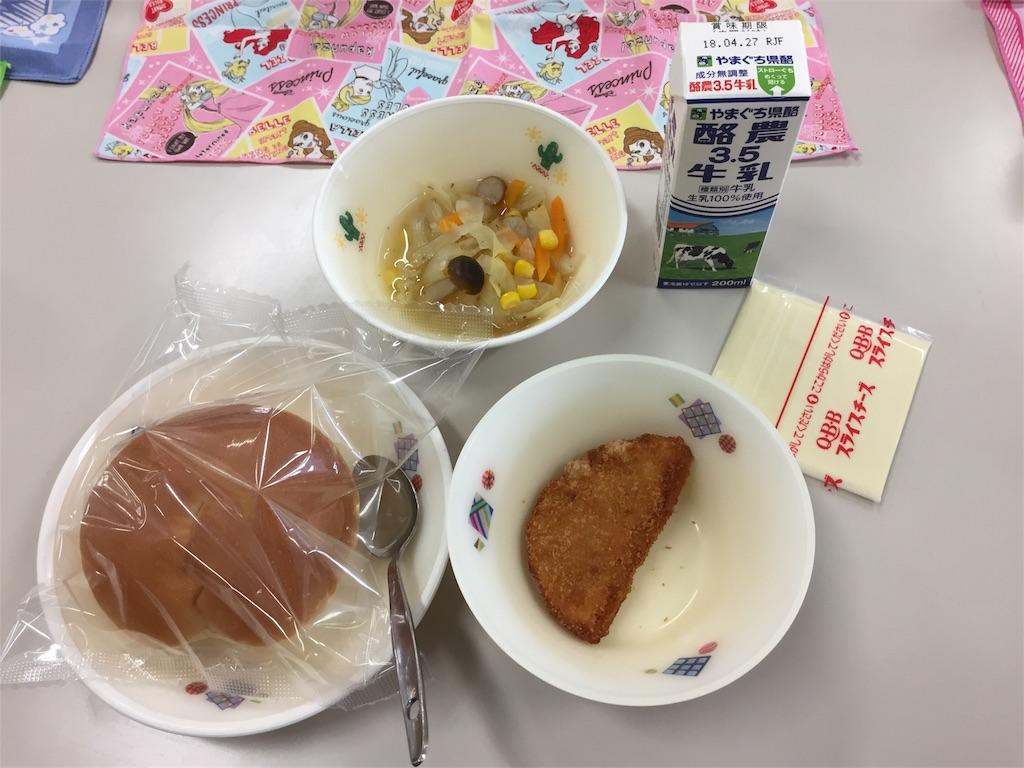 f:id:fukugawa-es:20180420120623j:image