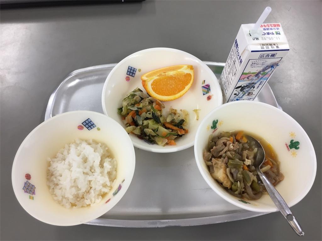 f:id:fukugawa-es:20180425154729j:image