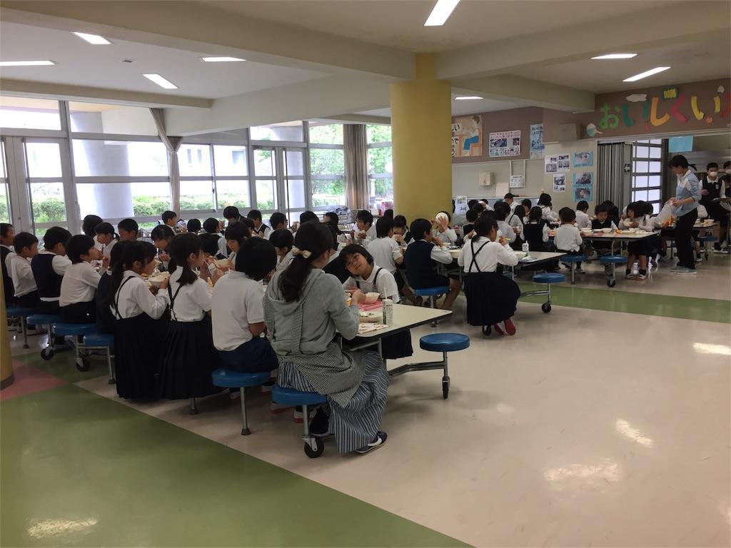 f:id:fukugawa-es:20180425154757j:image