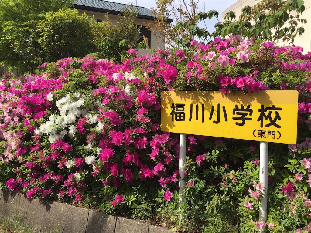 f:id:fukugawa-es:20180426084950j:image
