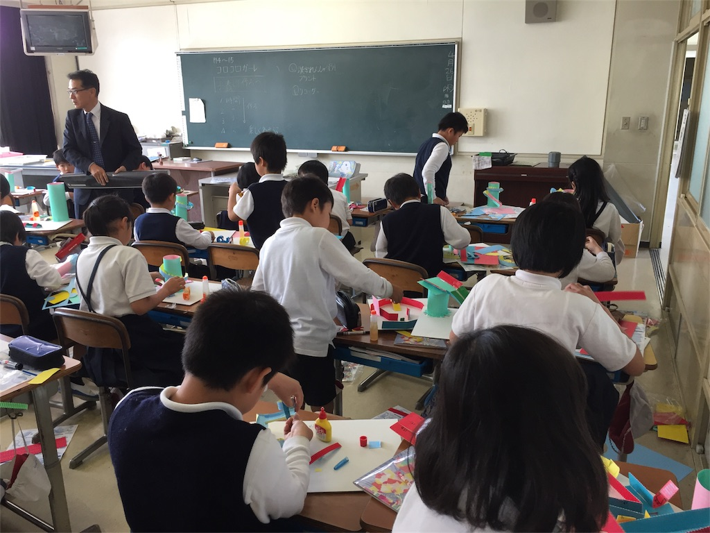 f:id:fukugawa-es:20180426120813j:image