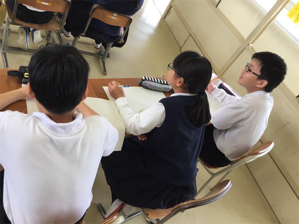 f:id:fukugawa-es:20180427091136j:image