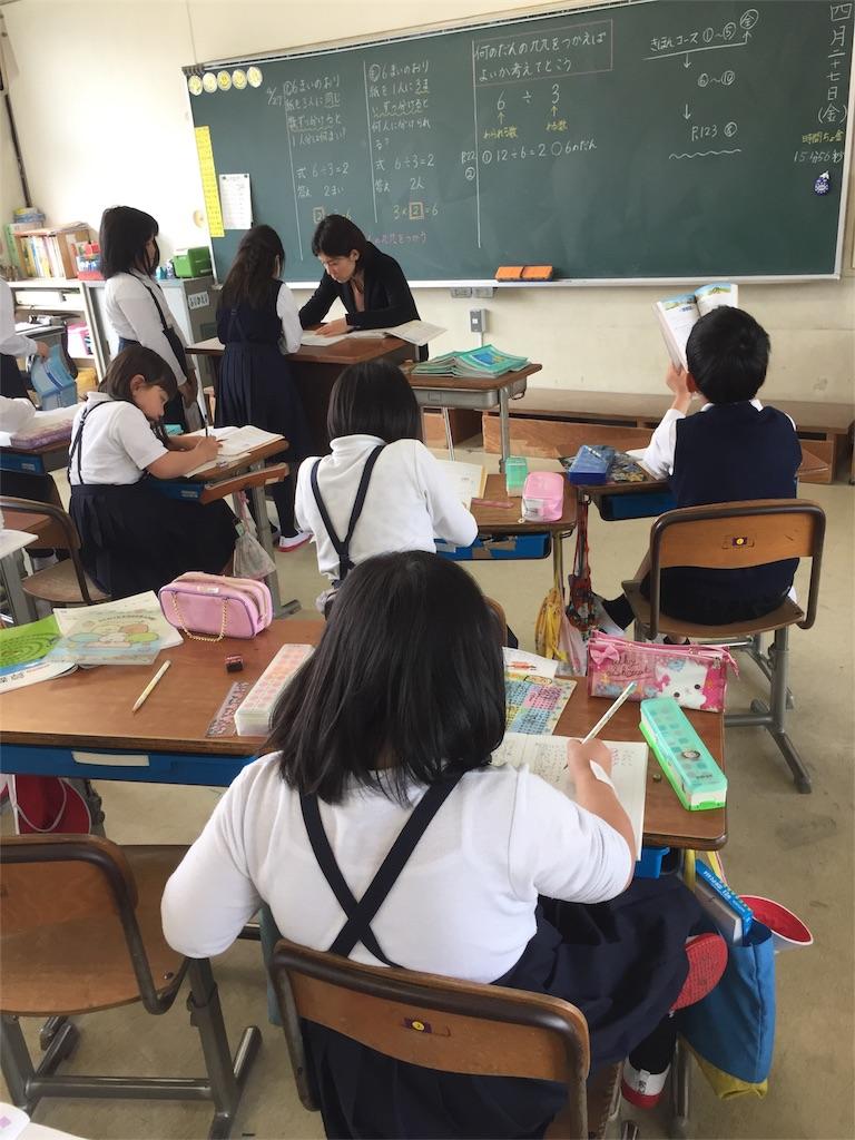 f:id:fukugawa-es:20180427095729j:image