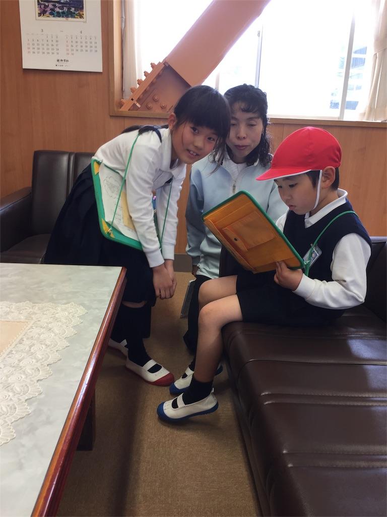 f:id:fukugawa-es:20180501110101j:image