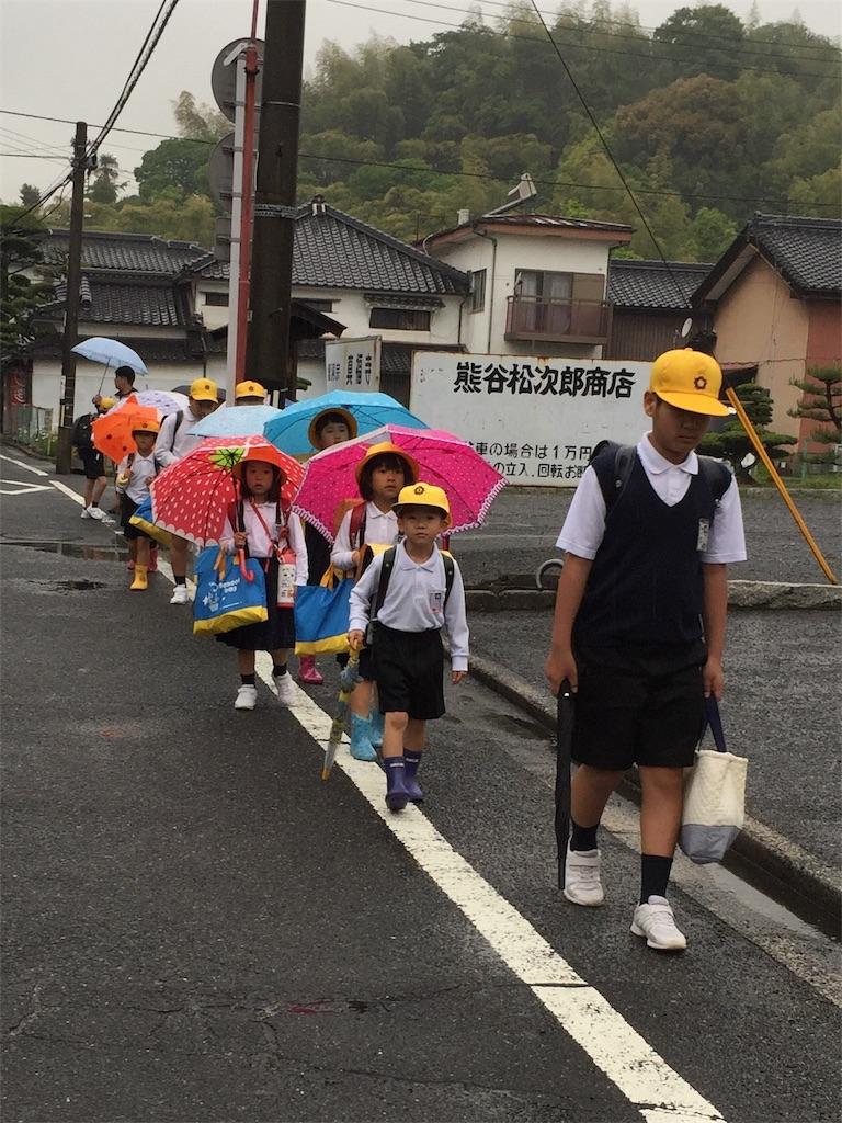 f:id:fukugawa-es:20180507080435j:image