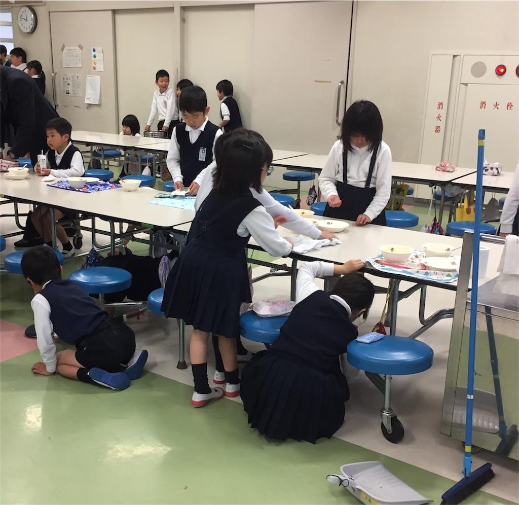 f:id:fukugawa-es:20180507125208j:image