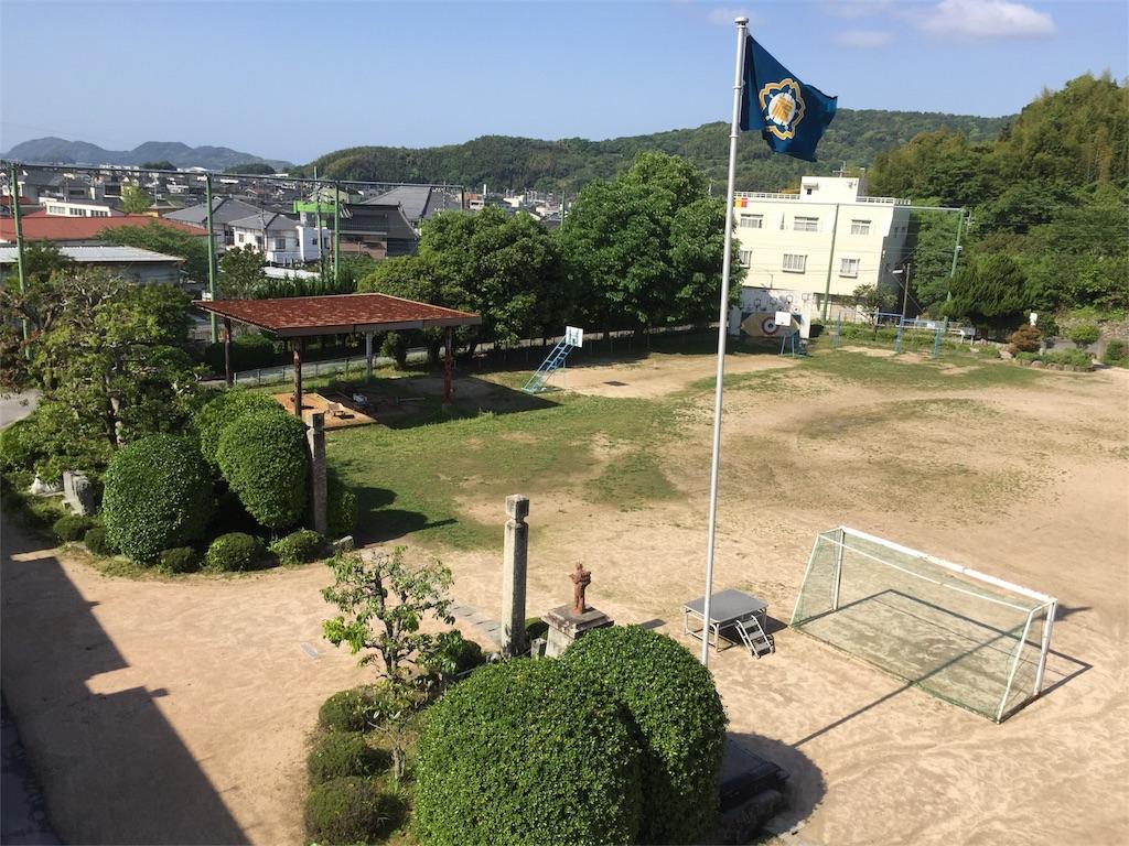 f:id:fukugawa-es:20180509091504j:image