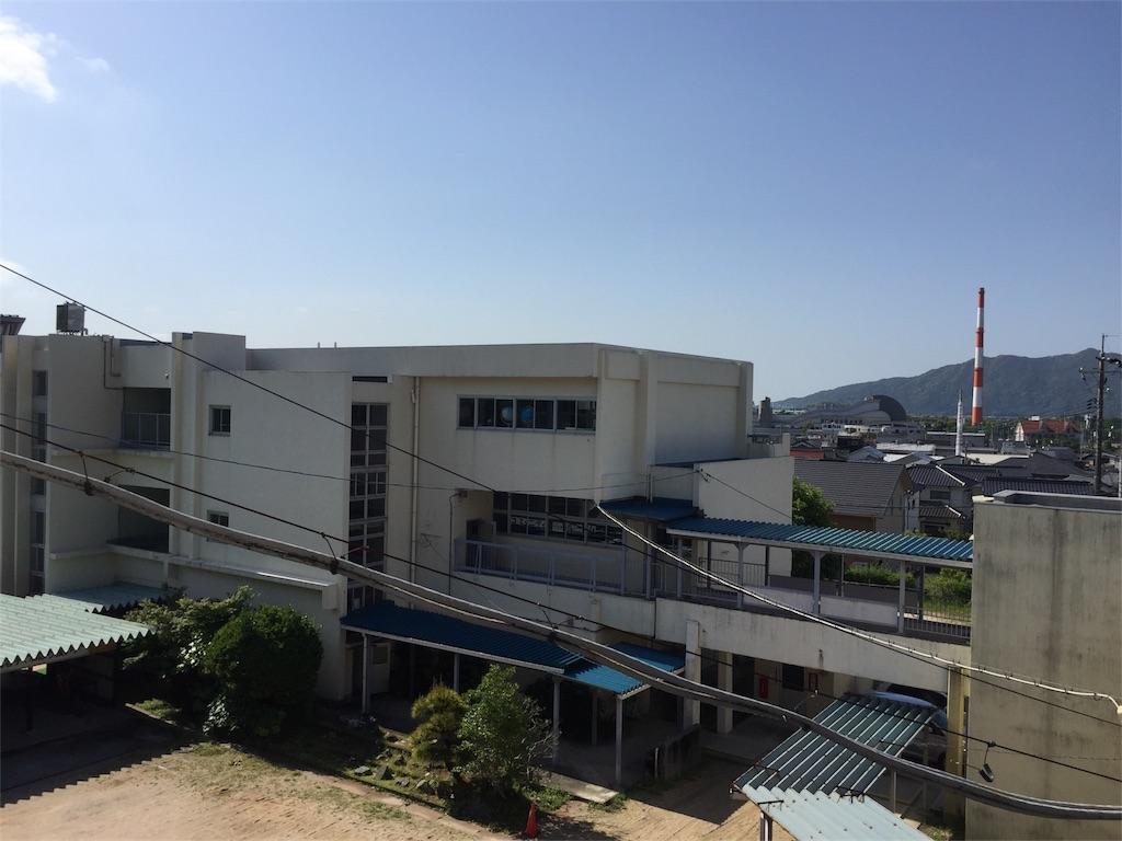 f:id:fukugawa-es:20180509091540j:image