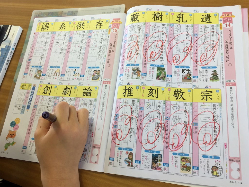 f:id:fukugawa-es:20180509092632j:image