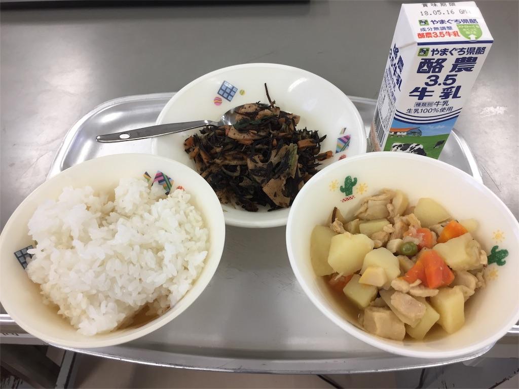 f:id:fukugawa-es:20180509122027j:image