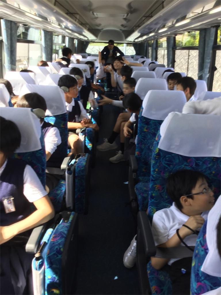 f:id:fukugawa-es:20180510103003j:image