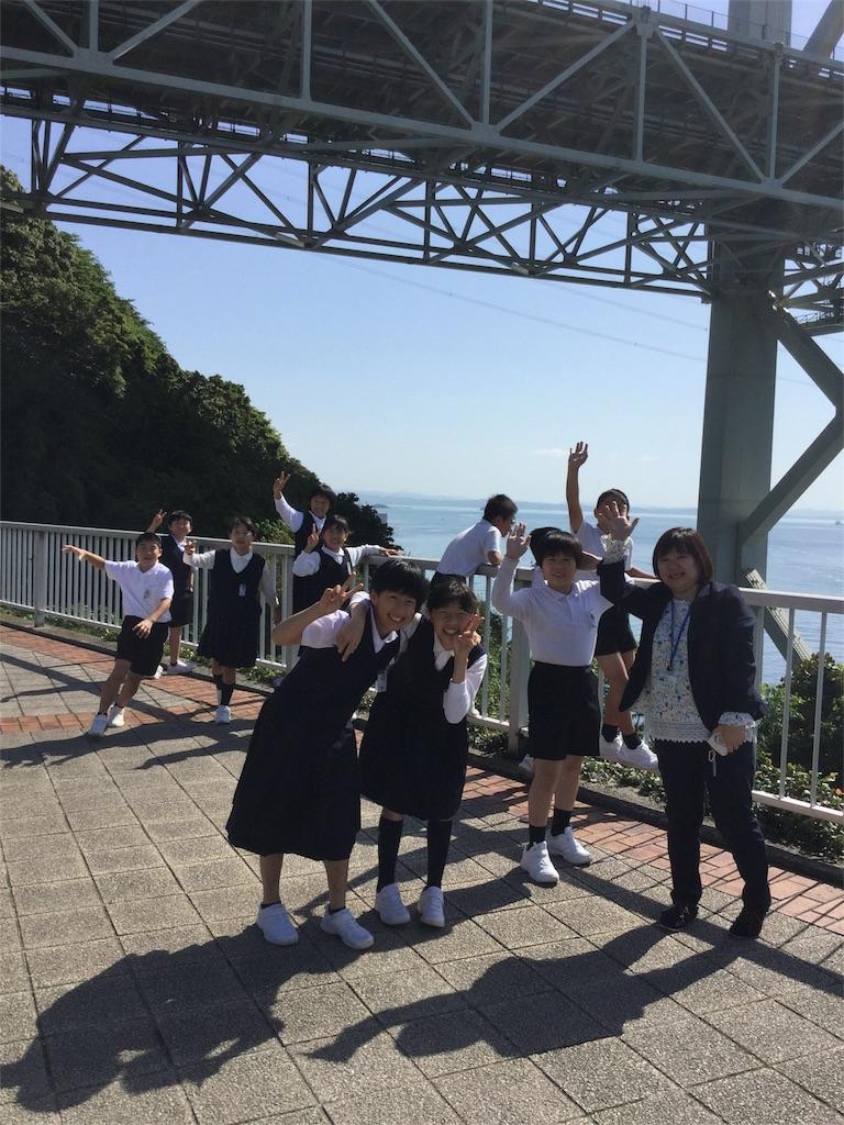 f:id:fukugawa-es:20180510103014j:image