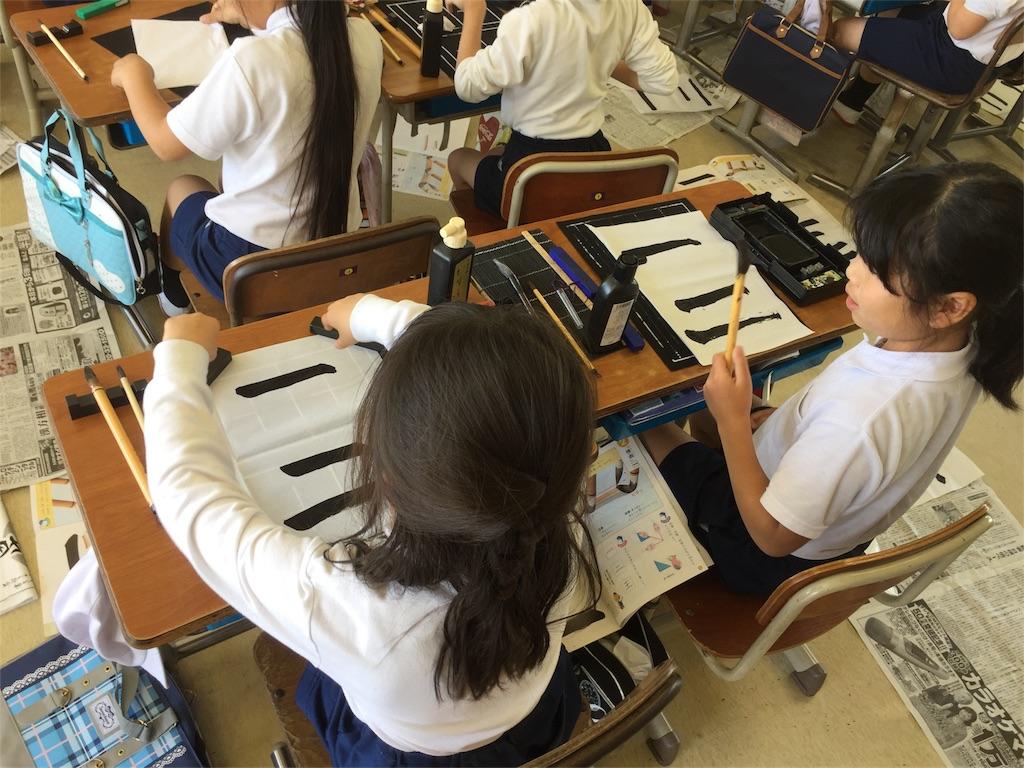 f:id:fukugawa-es:20180510110635j:image