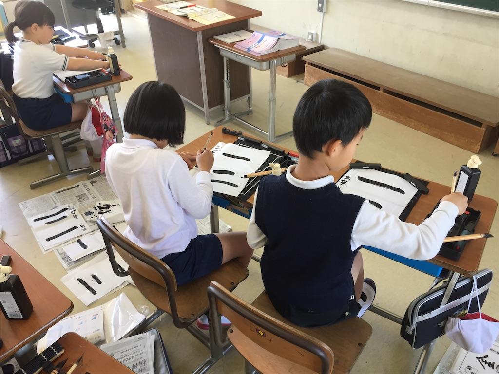 f:id:fukugawa-es:20180510110644j:image