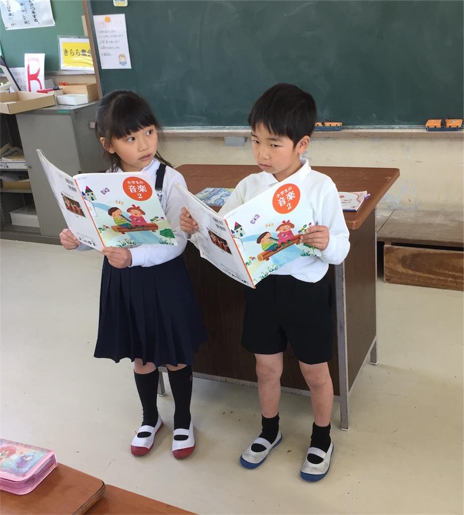 f:id:fukugawa-es:20180510115829j:image