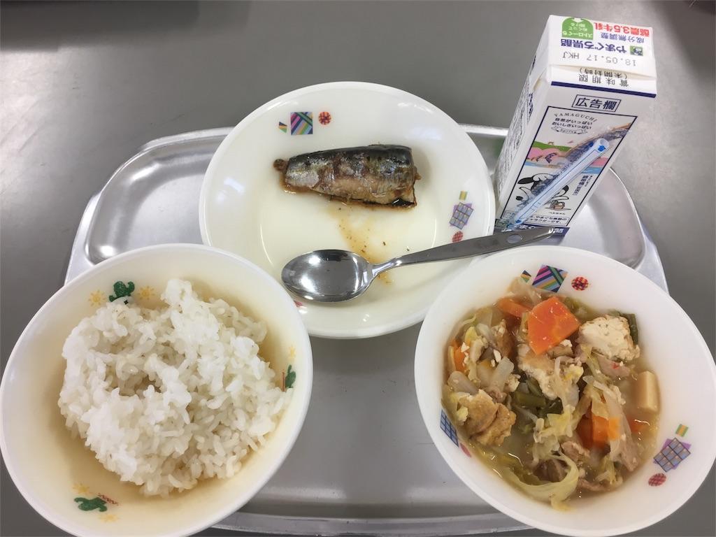 f:id:fukugawa-es:20180510120900j:image