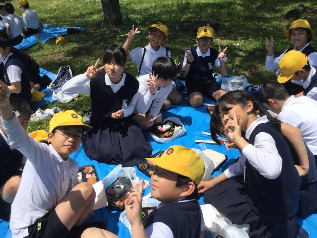f:id:fukugawa-es:20180510123414j:image