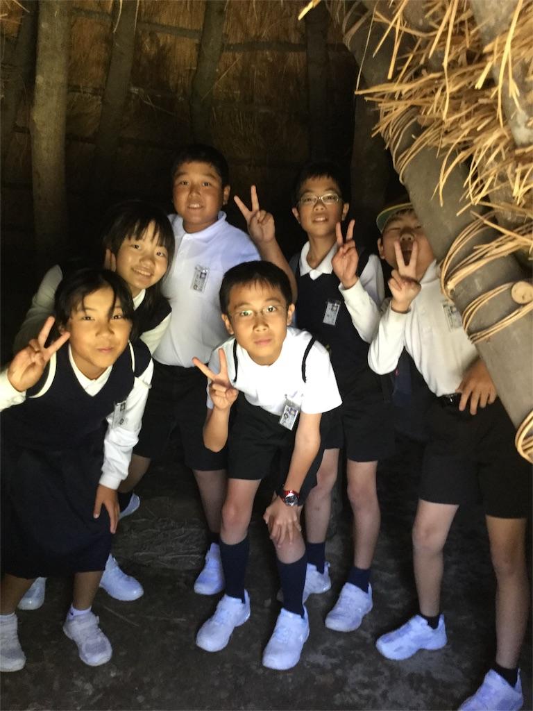 f:id:fukugawa-es:20180510123442j:image