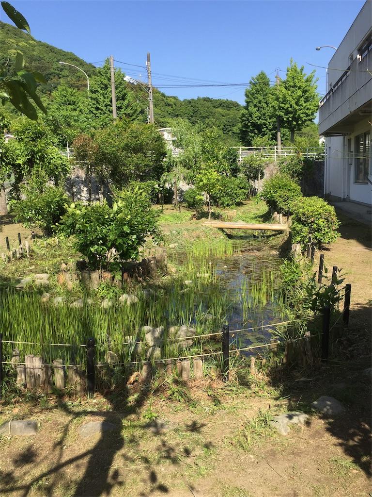 f:id:fukugawa-es:20180510154312j:image