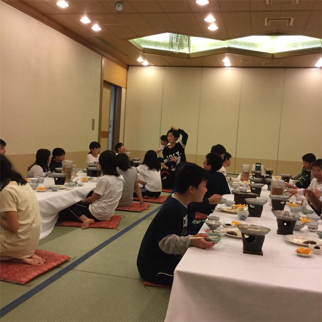f:id:fukugawa-es:20180510195221j:image