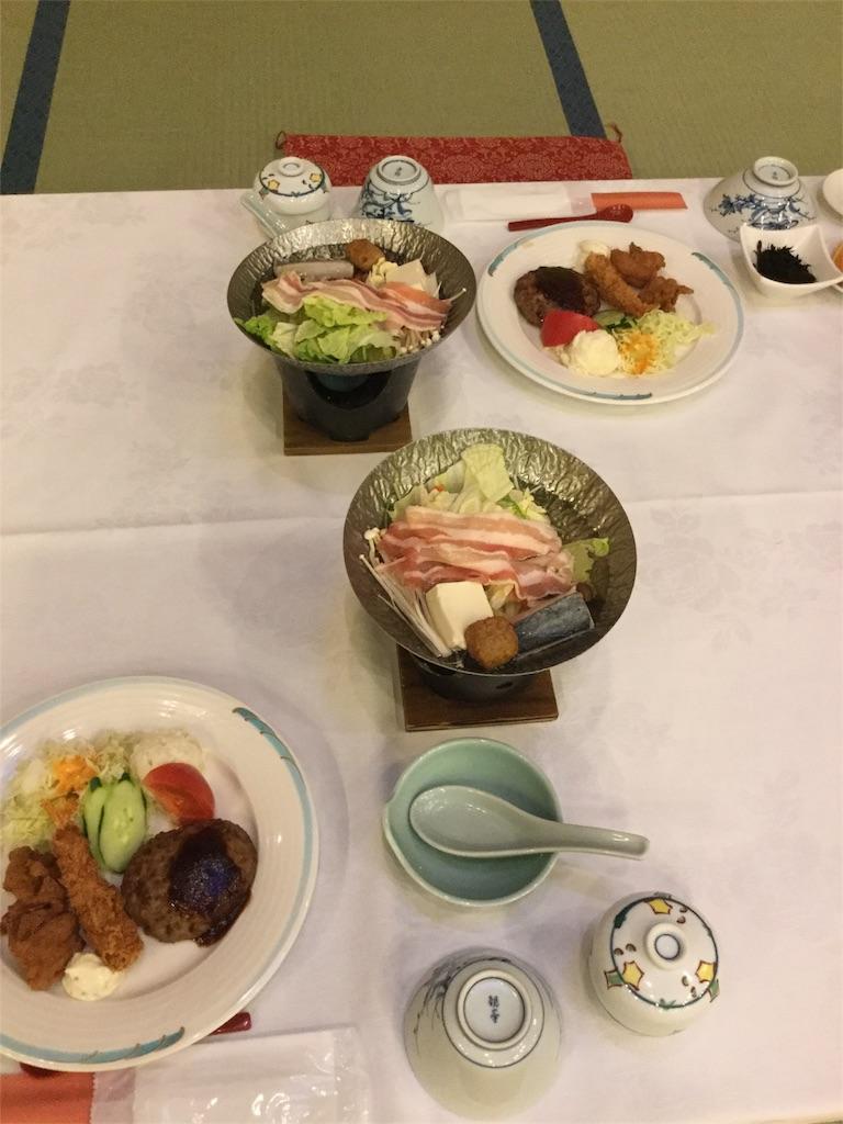 f:id:fukugawa-es:20180510195230j:image