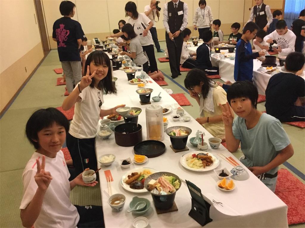 f:id:fukugawa-es:20180510195238j:image