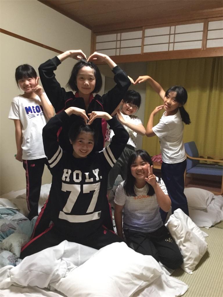 f:id:fukugawa-es:20180510214708j:image