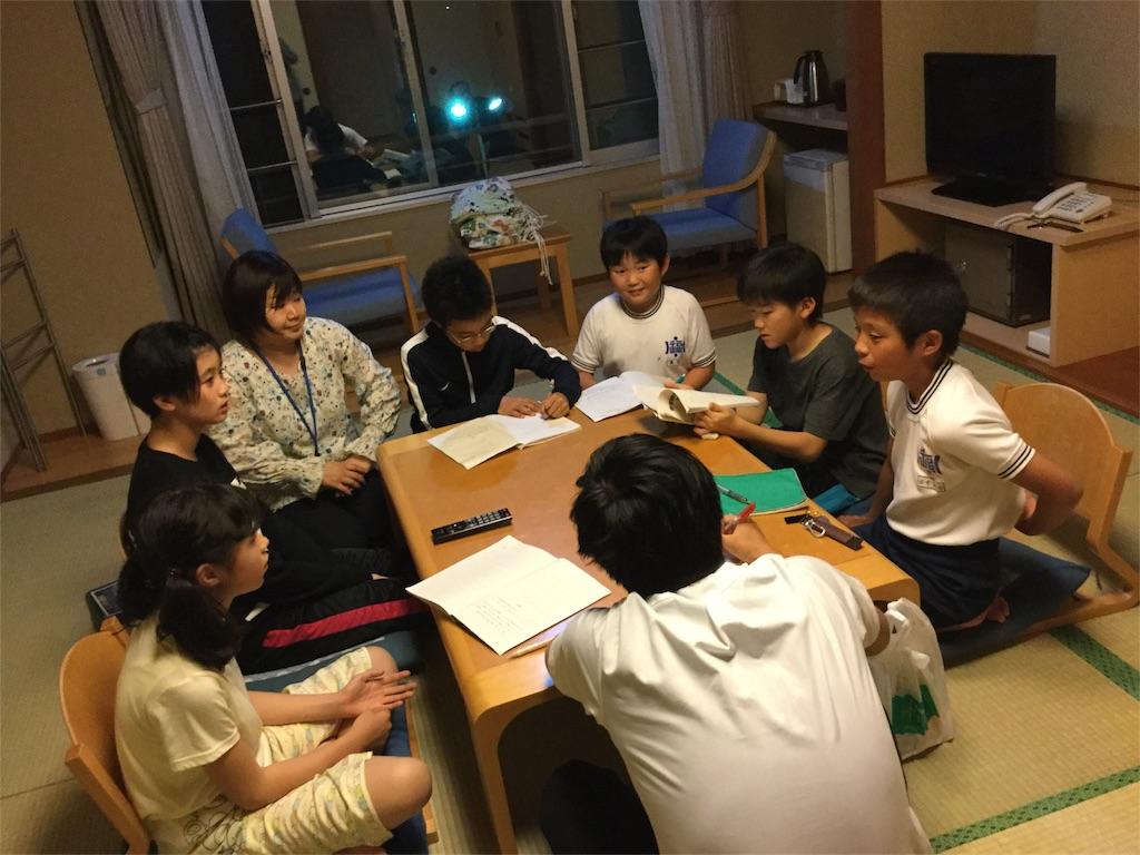 f:id:fukugawa-es:20180510214728j:image
