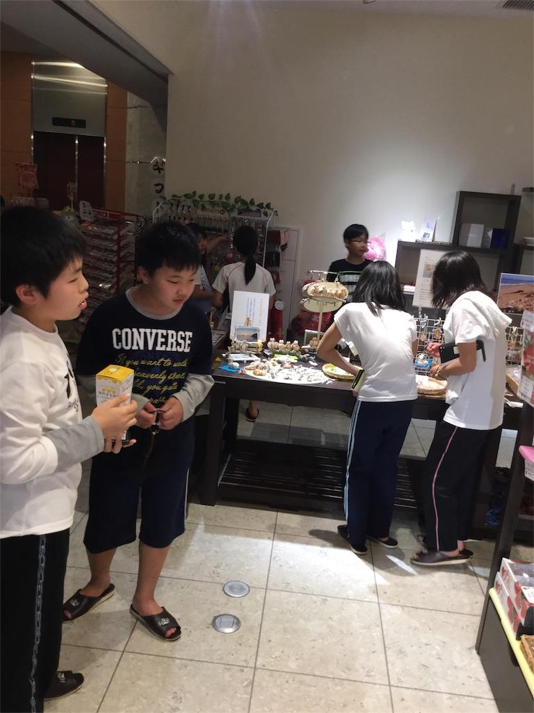 f:id:fukugawa-es:20180510214838j:image