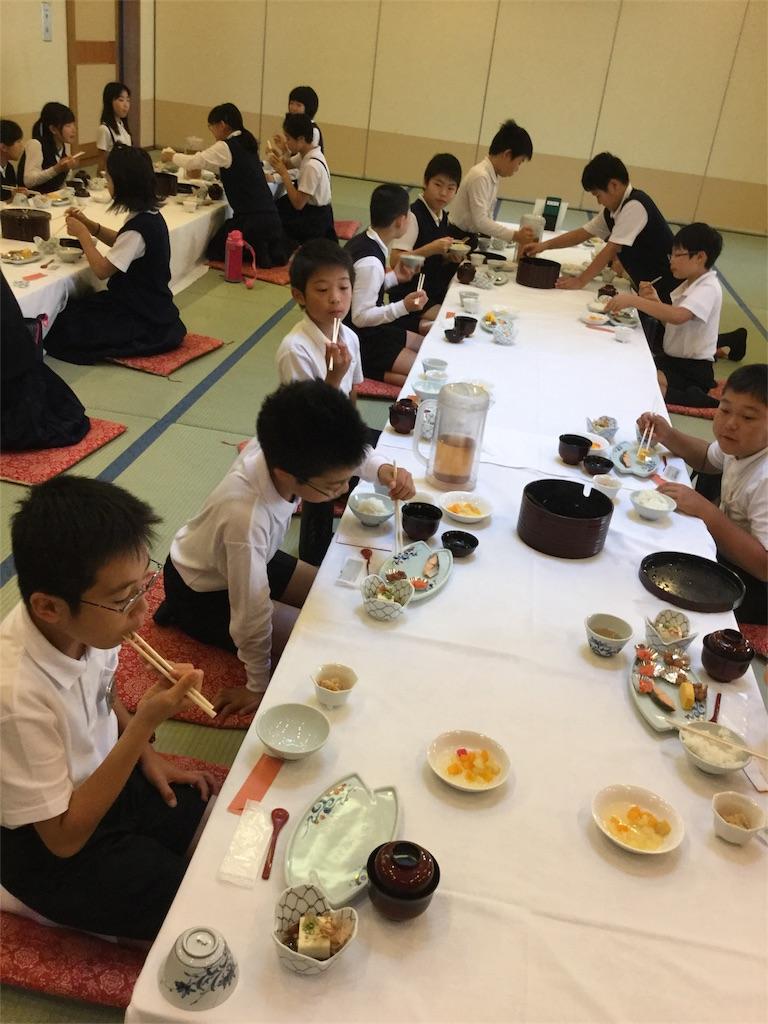 f:id:fukugawa-es:20180511074924j:image