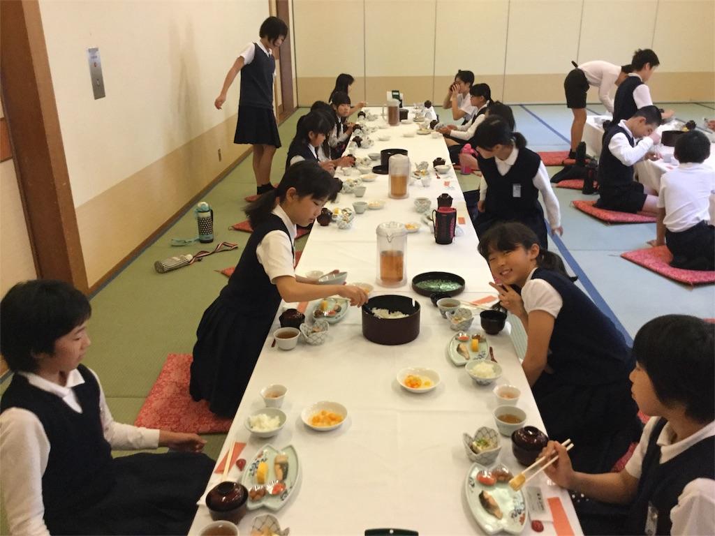 f:id:fukugawa-es:20180511074932j:image