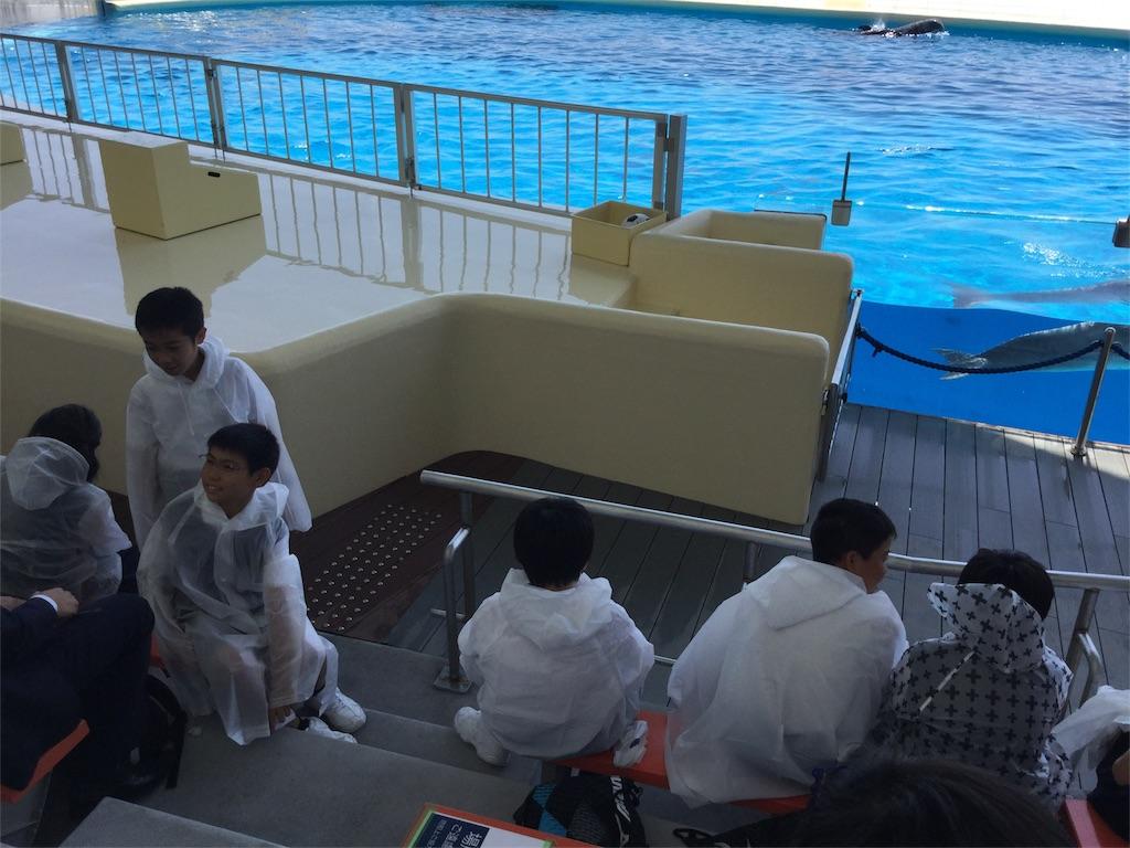 f:id:fukugawa-es:20180511103017j:image