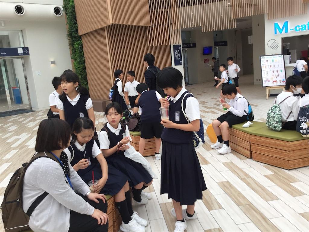 f:id:fukugawa-es:20180511103037j:image