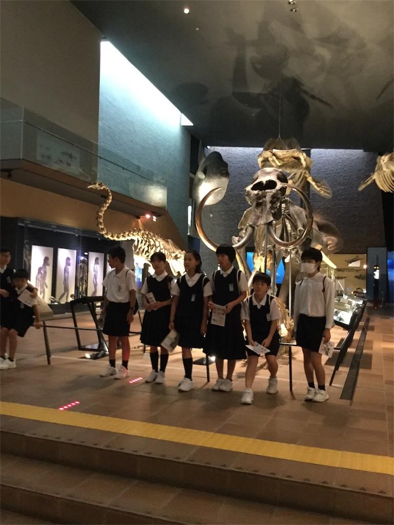 f:id:fukugawa-es:20180511151336j:image