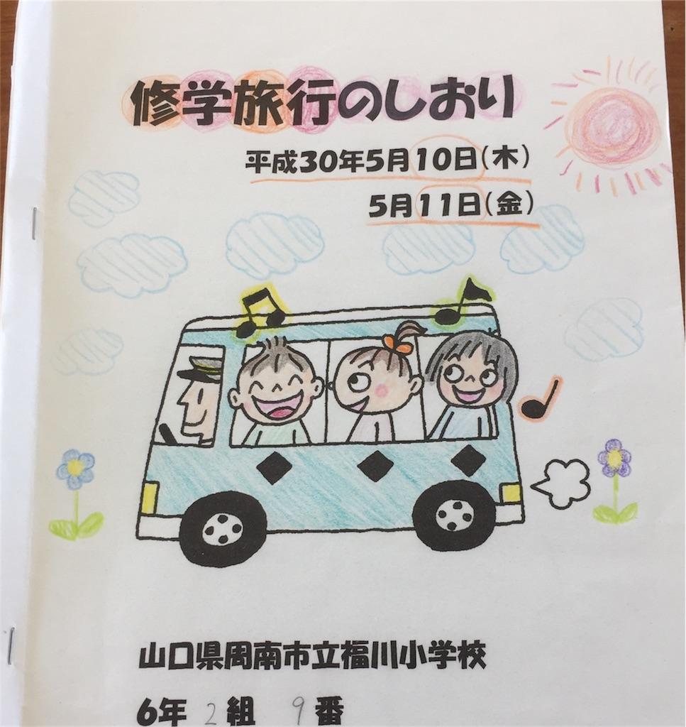 f:id:fukugawa-es:20180514085833j:image