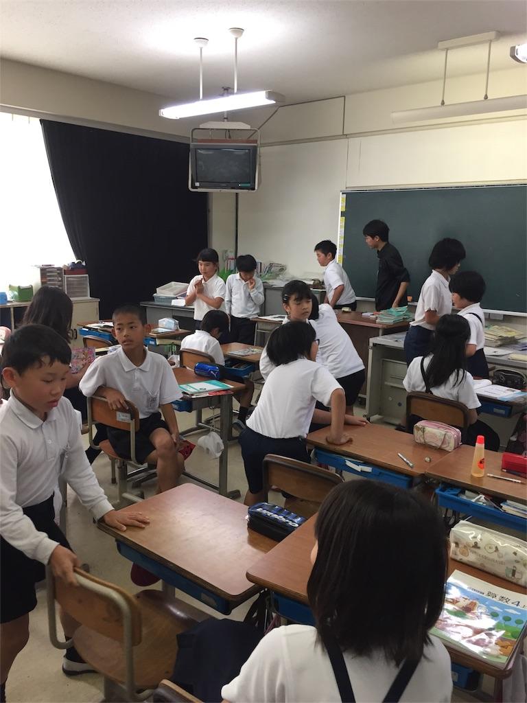 f:id:fukugawa-es:20180515113226j:image