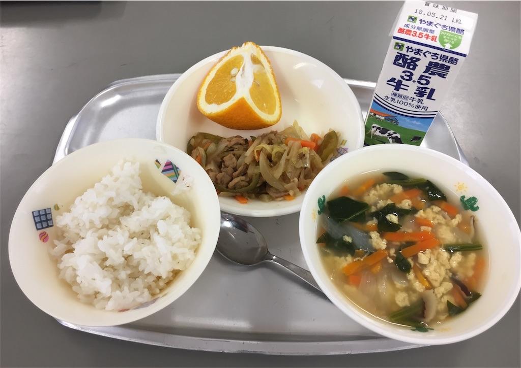 f:id:fukugawa-es:20180515122601j:image