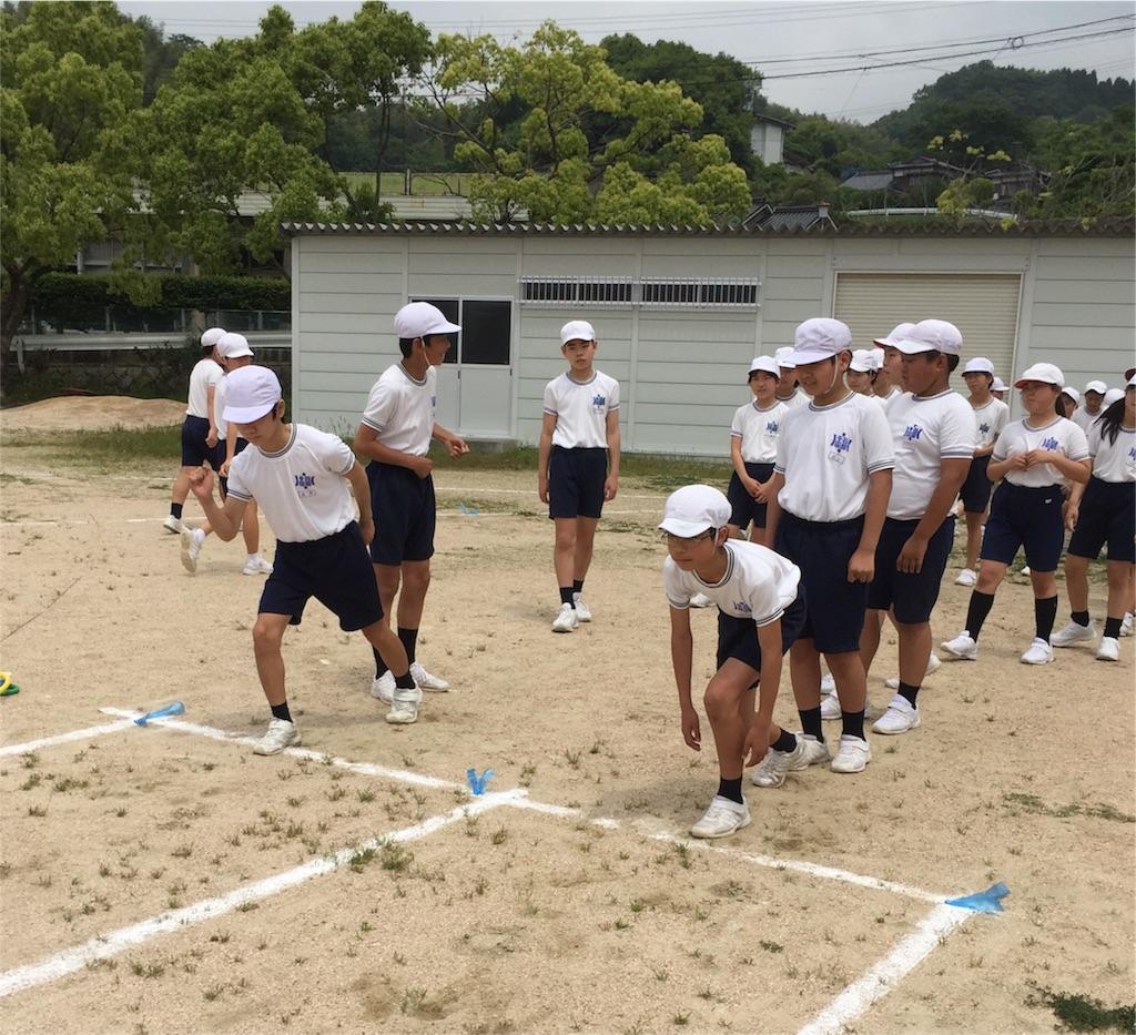 f:id:fukugawa-es:20180516112119j:image