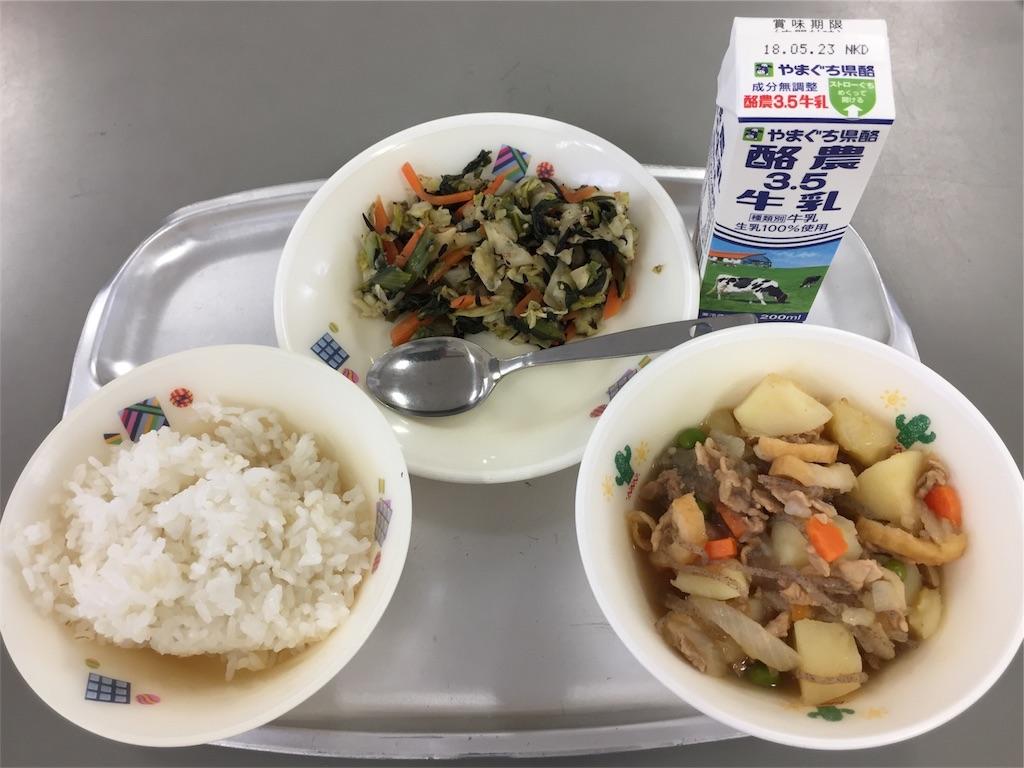 f:id:fukugawa-es:20180516125307j:image